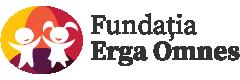 Fundația Erga Omnes
